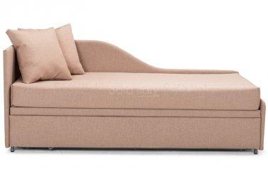 Dormosa doppio letto estraibile mod.1550