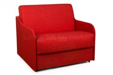 Poltrona letto salva spazio Mod. 2250