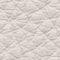 Sabbia 4016 - Pelle 4000