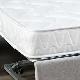 Materasso comfort standard in poliuretano 140x195x14 cm.-