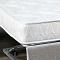 materasso comfort standard 140x195x17/18