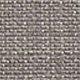 grigio chiaro 605 lux 2
